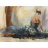 resting-moment-giclee-30-x-40-1-200-00