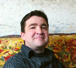 DavidGrieve