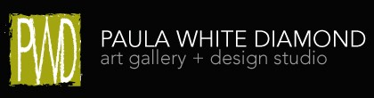 Paula White Diamond Gallery + Design