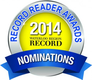 RRA_Logo_Nominate_341x297