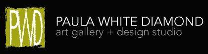 Paula White Diamond Gallery + Design